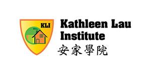 Kathleen Institute
