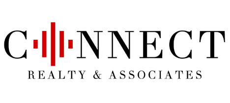 Connect Realty and Associates