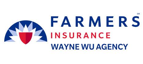 Farmers Insurance Wayne Wu Agency