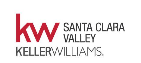 Keller Williams Santa Clara Valley