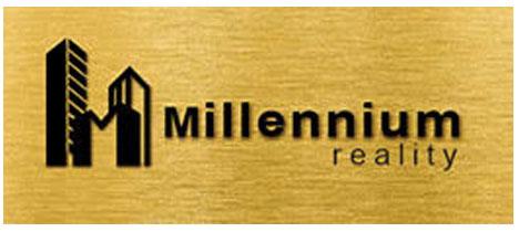 Millennium Realtyl