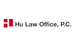 Hu Law Office, P.C.