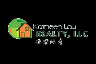 Kathleen Lau Realty
