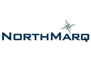 Northmarq