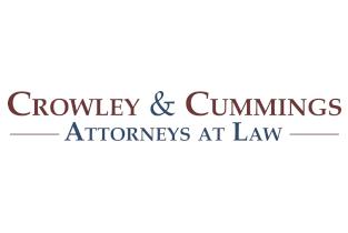 Crowley & Cummings Attorneys At Law