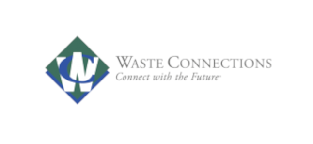 Waste Connection