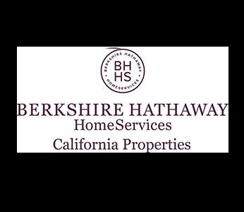 Bershire Hathaway