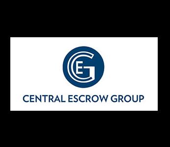 Central Escrow