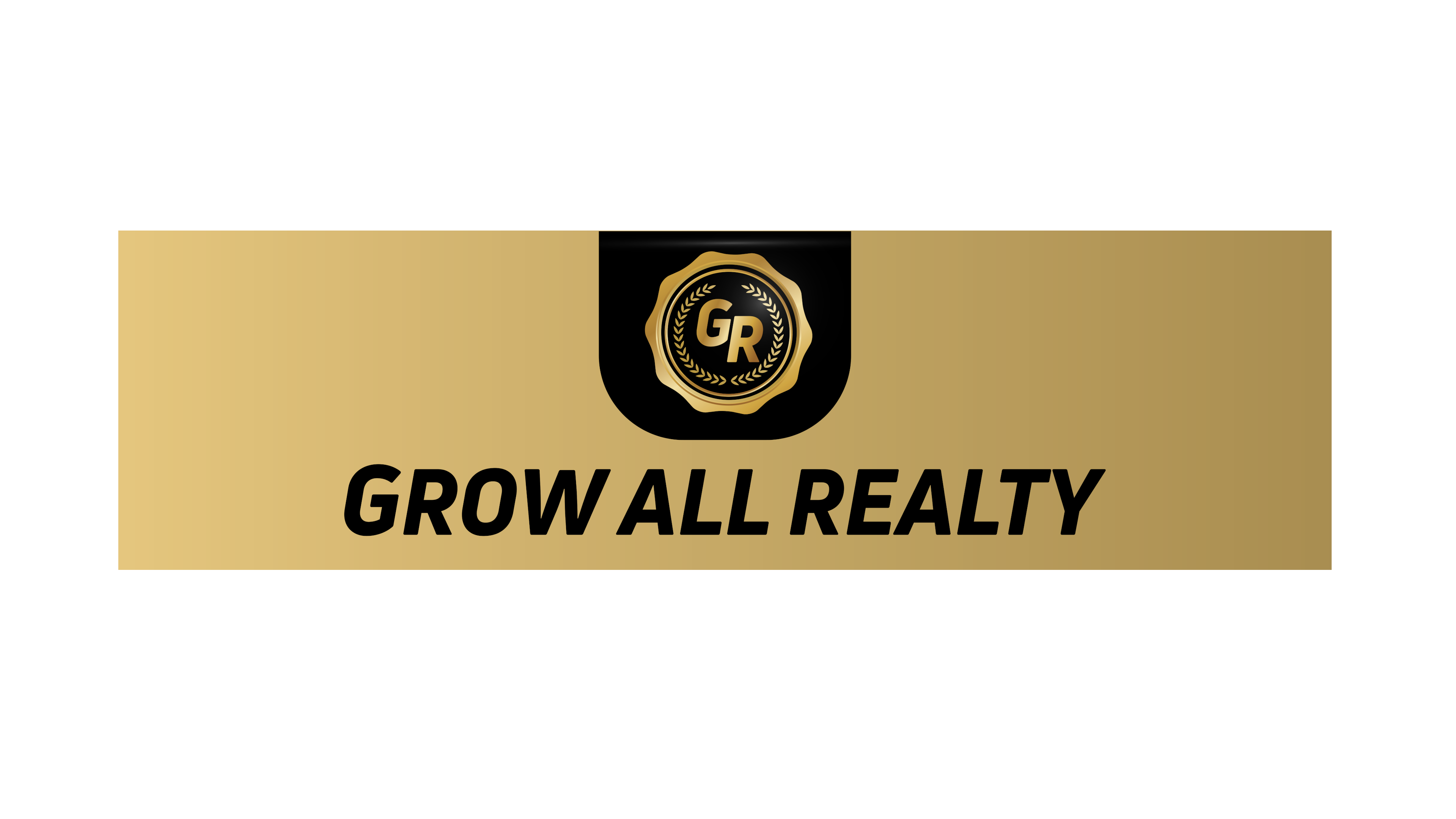 Grow All Realty