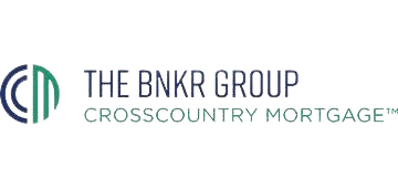 The BNKR Group- Cross Country Mortgage
