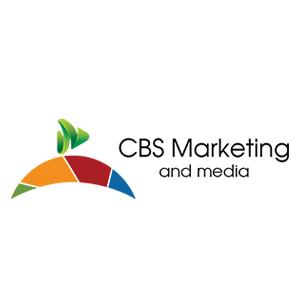 CBS Mkt