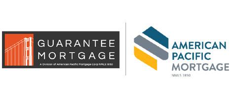 Guarantee Mortgage