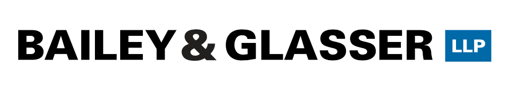 Bailey & Glasser