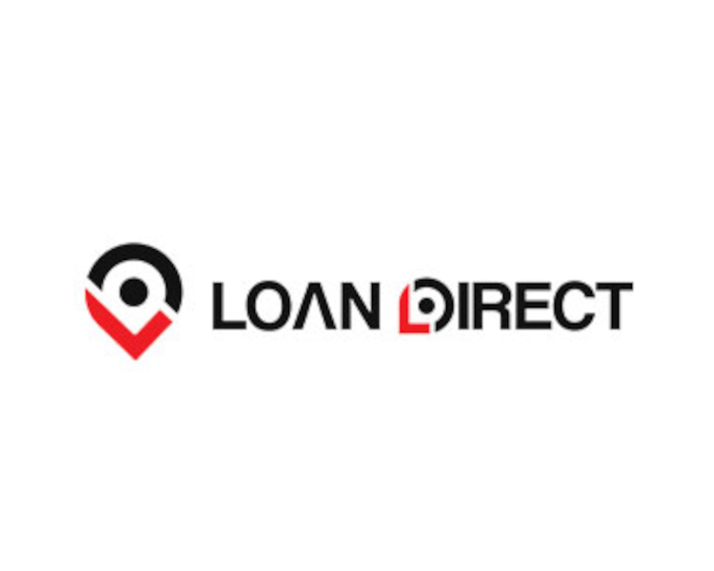 Loan Direct