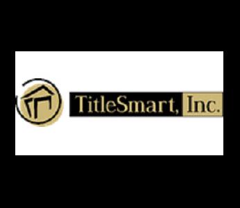 Title Smart