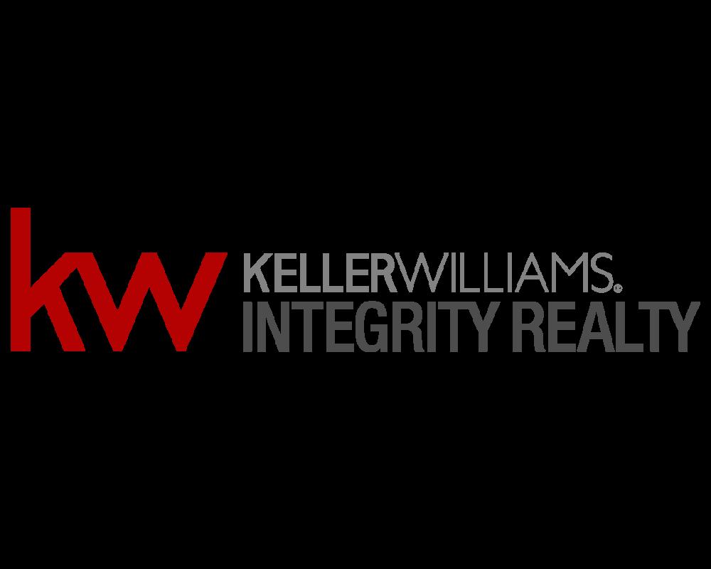 Keller Williams Integrity