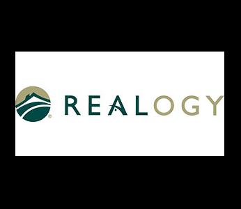 Realogy