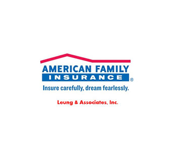 American Family Ins