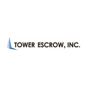 Tower Escrow